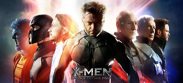 x_men_days_of_future_past