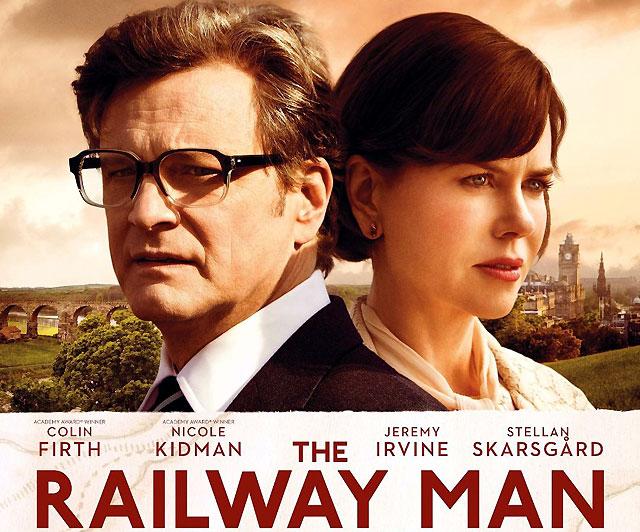 railway_man_poster