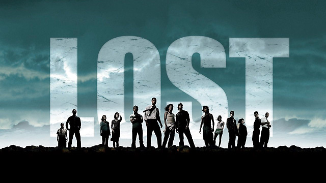 lost_season1