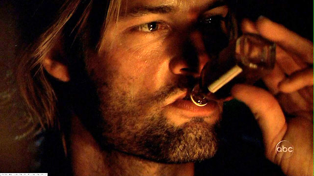 lost_outlaws_sawyer