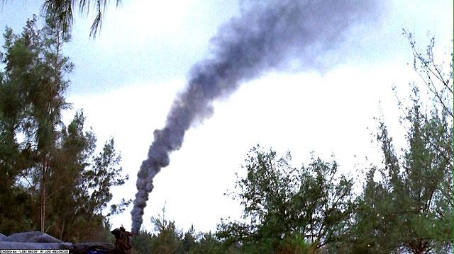 lost_exodus_black_smoke