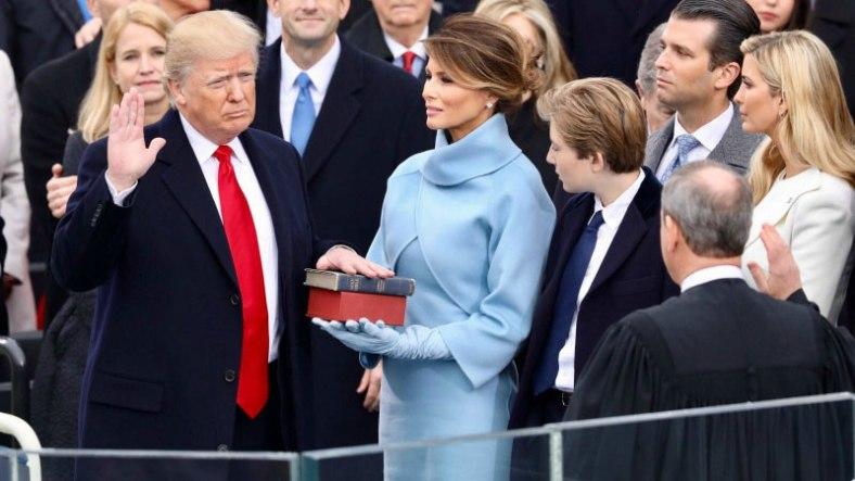 trump_inauguration