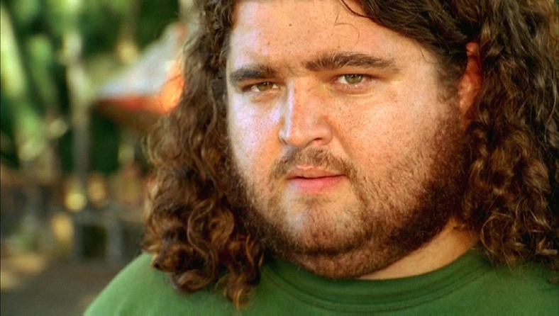 Lost Rewatch - S03E03 - Further Instructions - Hurley
